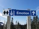 émotion1.jpg