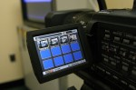 camera controle.jpg
